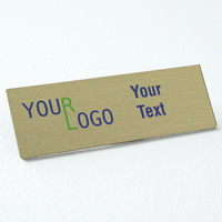 name-tag-color-printed-brushed-aluminum-gold-square-corners