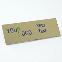 name-tag-color-printed-brushed-aluminum-gold-square-corners