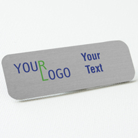name-tag-color-printed-brushed-aluminum-silver-round-corners