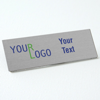 name-tag-color-printed-brushed-aluminum-silver-square-corners